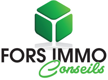 Fors Immo Conseils